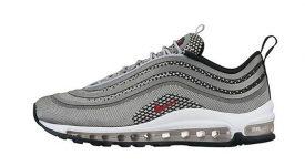 Nike Air Max 97 Ultra 17 Silver Bullet 917704-002 01