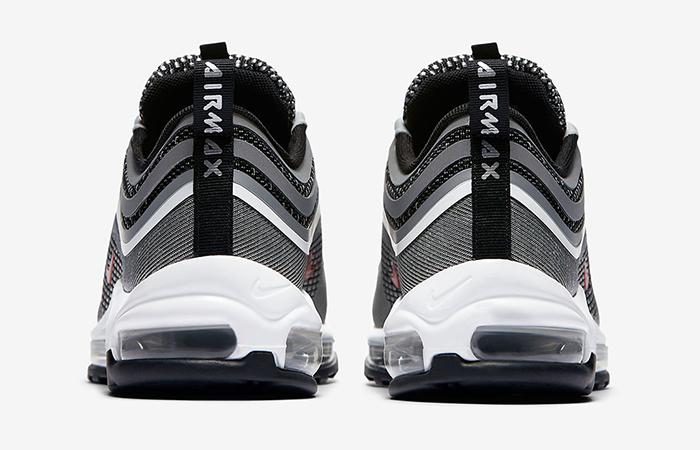 Nike Air Max 97 Ultra 17 Silver Bullet 917704-002 02