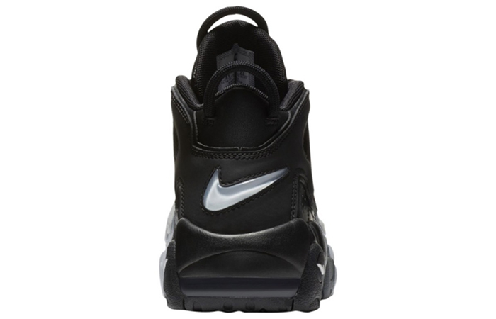 Nike Air More Uptempo Tri Color 02
