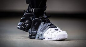 Nike Air More Uptempo Tri-Color 921948-002 Buy Sneakers Trainers in UK EU DE Europe Germany for Man & Women FastSole 015