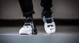 Nike Air More Uptempo Tri-Color 921948-002 Buy Sneakers Trainers in UK EU DE Europe Germany for Man & Women FastSole 016