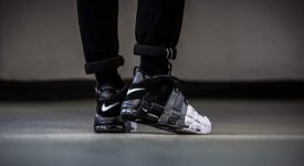 Nike Air More Uptempo Tri-Color 921948-002 Buy Sneakers Trainers in UK EU DE Europe Germany for Man & Women FastSole 017