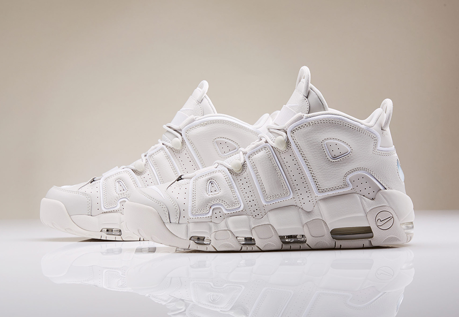 8a09c72d71c44 Nike Air More Uptempo Releasing this July – Fastsole