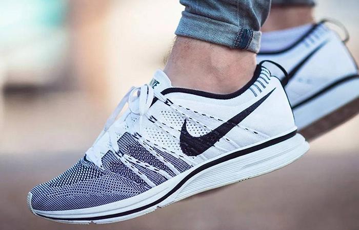 ac4e15c9ba3c9a Nike Air Presto Low Utility Swimming Shoes For Men