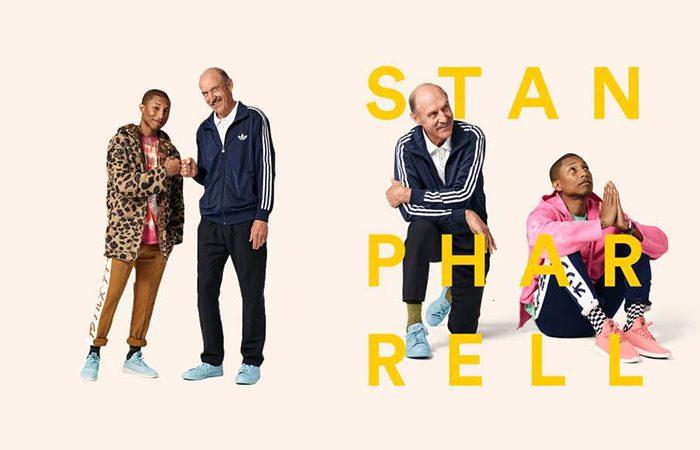Pharrell x adidas Tennis Hu Green CP9765 Buy adidas NMD Nike Jordan VoporMax Sneakers Trainers in UK EU DE Europe Germany for Man & Women FastSole 05
