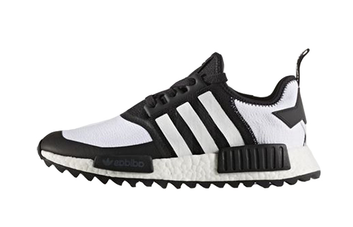 8960c21c039bf White Mountaineering x adidas NMD R1 Black Trail – Fastsole