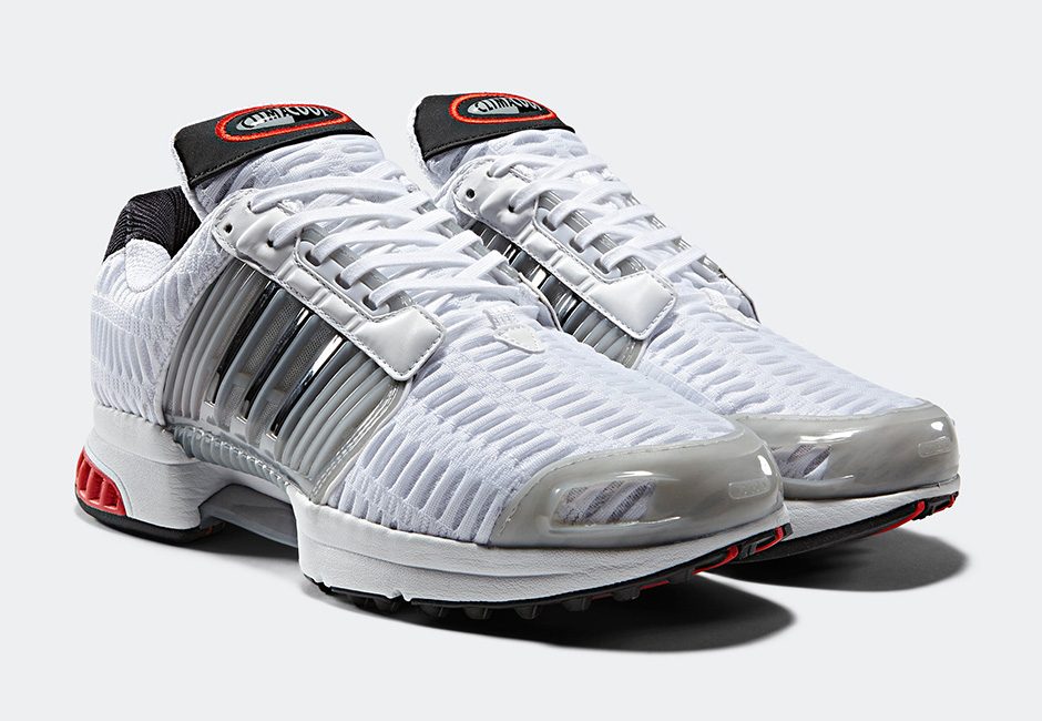 321b94ca48b adidas ClimaCool 2 17 OG Pack Release Date – Fastsole