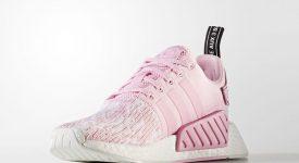 0c3ca02fb ... adidas NMD R2 Pink Glitch BY9315 01 ...