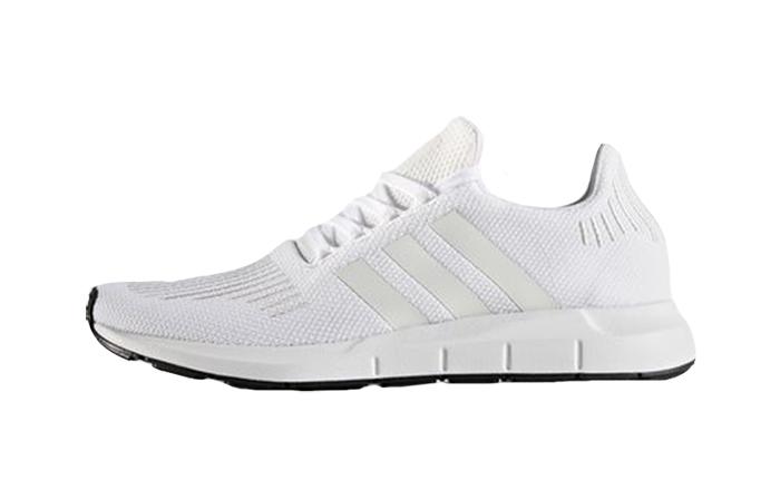 adidas swift runner womens