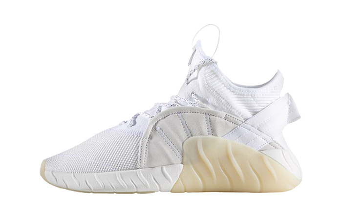 buy popular d9170 824bb adidas Tubular Rise White