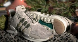 Highs and Lows x EQT Support ADV Sand Olive CM7873 Buy adidas NMD Nike Jordan VoporMax Sneakers Trainers in UK EU DE Europe Germany for Man & Women FastSole 05