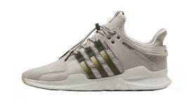 Highs and Lows x EQT Support ADV Sand Olive CM7873 Buy adidas NMD Nike Jordan VoporMax Sneakers Trainers in UK EU DE Europe Germany for Man & Women FastSole 06