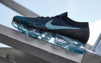 JD Exclusive Nike Air Vapormax Ice Blue 01
