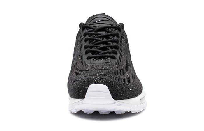 Nike Air Max 97 LX Black Crystal Pack Womens 927508-001 04