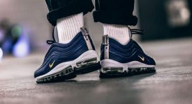 Nike Air Max 97 Midnight Navy 921826-400 01