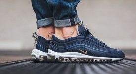 Nike Air Max 97 Midnight Navy 921826-400 02