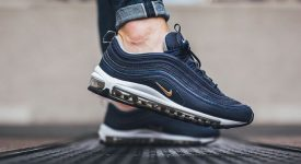 Nike Air Max 97 Midnight Navy 921826-400 03