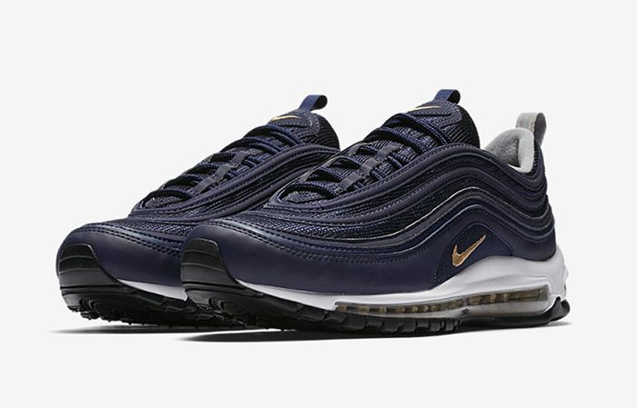 Nike Air Max 97 Midnight Navy 921826-400 04
