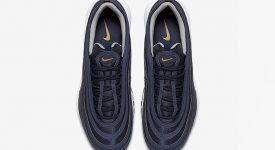 Nike Air Max 97 Midnight Navy 921826-400 05