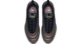 Nike Air Max 97 Skepta SK AJ1988-900 Buy adidas NMD Nike Jordan VoporMax Sneakers Trainers in UK EU DE Europe Germany for Man and Women 02
