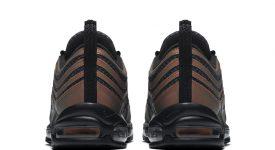 Nike Air Max 97 Skepta SK AJ1988-900 Buy adidas NMD Nike Jordan VoporMax Sneakers Trainers in UK EU DE Europe Germany for Man and Women 03
