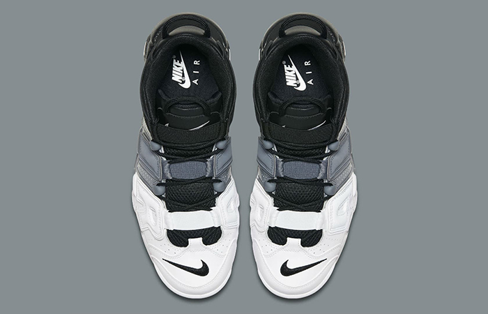 Nike Air More Uptempo Tri-Color 921948-002 Buy Sneakers Trainers in UK EU DE Europe Germany for Man & Women FastSole 04