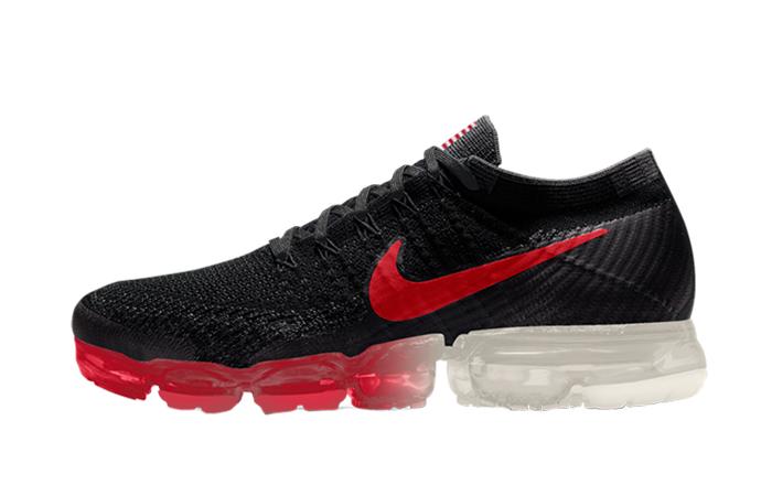 Nike Air VaporMax iD Country Pack Buy adidas NMD Nike Jordan VoporMax Sneakers Trainers in UK EU DE Europe Germany for Man & Women FastSole 02