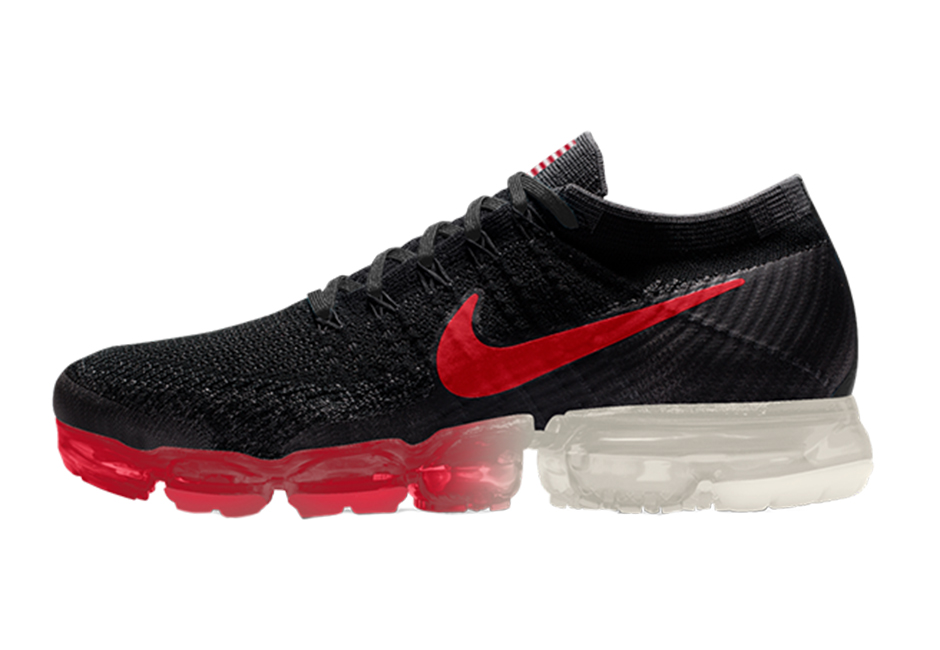 Nike Air Vapormax Country Pack iD 03