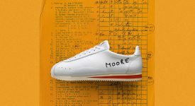 Nike Classic Cortez kenny Moore White 943088-100 Buy adidas NMD Nike Jordan VoporMax Sneakers Trainers in UK EU DE Europe Germany for Man & Women FastSole 02
