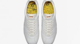 Nike Classic Cortez kenny Moore White 943088-100 Buy adidas NMD Nike Jordan VoporMax Sneakers Trainers in UK EU DE Europe Germany for Man & Women FastSole 03