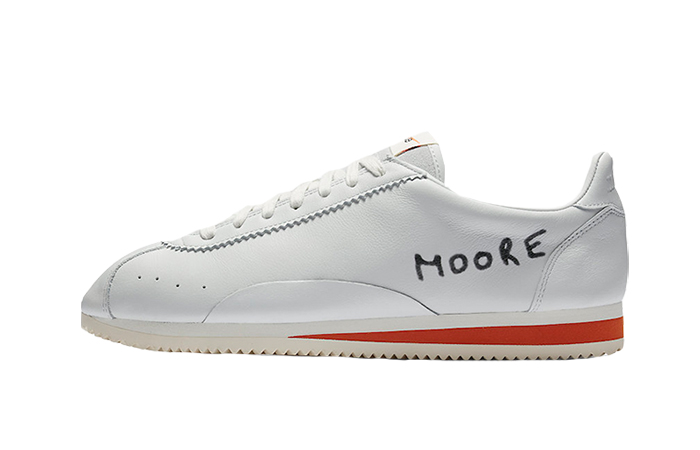 Nike Classic Cortez kenny Moore White 943088-100 Buy adidas NMD Nike Jordan VoporMax Sneakers Trainers in UK EU DE Europe Germany for Man & Women FastSole 06