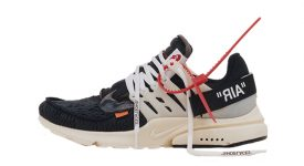 Off-White x Nike Air Presto Virgil Abloh Buy adidas NMD Nike Jordan VoporMax Sneakers Trainers in UK EU DE Europe Germany for Man and Women 01