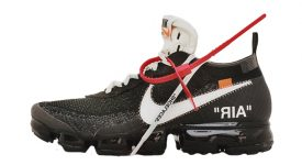 Off-White x Nike Air Vapormax Virgil Abloh Buy adidas NMD Nike Jordan VoporMax Sneakers Trainers in UK EU DE Europe Germany for Man and Women 01