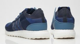 SNS x adidas EQT Support Ultra Blue CQ1895 Buy adidas NMD Nike Jordan VoporMax Sneakers Trainers in UK EU DE Europe Germany for Man and Women 04