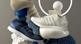 SNS x adidas EQT Support Ultra White CQ1894 02