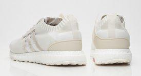 SNS x adidas EQT Support Ultra White CQ1894 05