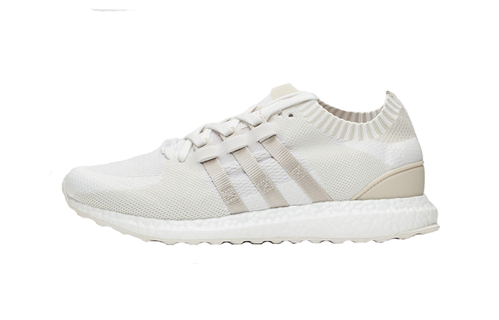 27885452f8ec3 SNS x adidas EQT Support Ultra White