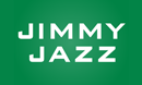 Store-Jimmy-Jazz-USA