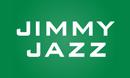 Store-Jimmy-Jazz-USA