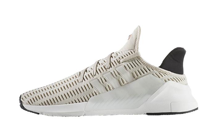 adidas ClimaCool 0217 Chalk White CG3344 Sneaker Bar Detroit
