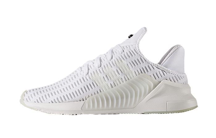 promo code a3854 55b22 adidas ClimaCool 02/17 White