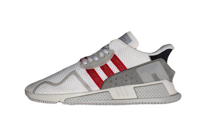 f6726efb778e adidas eqt cushion  adidas eqt cushion adv asia red cp9460 buy adidas nmd  nike jordan vopormax sneakers trainers in