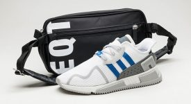 adidas EQT Cushion ADV Europe Blue CP9460 CP9459 CP9458 Buy adidas NMD Nike Jordan VoporMax Sneakers Trainers in UK EU DE Europe Germany for Man & Women FastSole 010