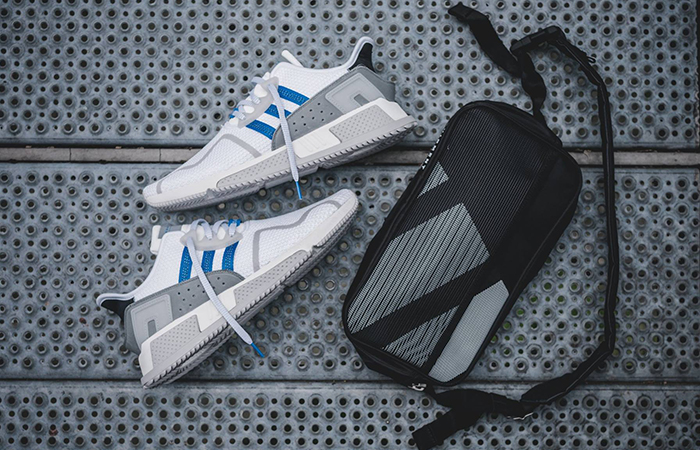 adidas EQT Cushion ADV Europe Blue CP9460 CP9459 CP9458 Buy adidas NMD Nike Jordan VoporMax Sneakers Trainers in UK EU DE Europe Germany for Man & Women FastSole 016
