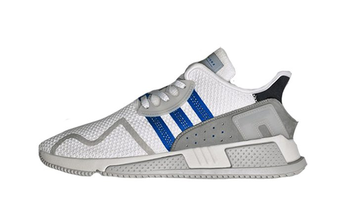 adidas EQT Cushion ADV Europe Blue CP9460 CP9459 CP9458 Buy adidas NMD Nike Jordan VoporMax Sneakers Trainers in UK EU DE Europe Germany for Man & Women FastSole 017