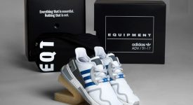 adidas EQT Cushion ADV Europe Blue CP9460 CP9459 CP9458 Buy adidas NMD Nike Jordan VoporMax Sneakers Trainers in UK EU DE Europe Germany for Man & Women FastSole 03