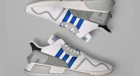 adidas EQT Cushion ADV Europe Blue CP9460 CP9459 CP9458 Buy adidas NMD Nike Jordan VoporMax Sneakers Trainers in UK EU DE Europe Germany for Man & Women FastSole 04
