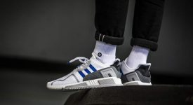 adidas EQT Cushion ADV Europe Blue CP9460 CP9459 CP9458 Buy adidas NMD Nike Jordan VoporMax Sneakers Trainers in UK EU DE Europe Germany for Man & Women FastSole 08