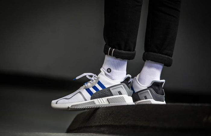 adidas Releases An NMD R1 That Resembles The OG all snkrs