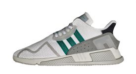 adidas EQT Cushion ADV North America CP9458 Buy adidas NMD Nike Jordan VoporMax Sneakers Trainers in UK EU DE Europe Germany for Man & Women FastSole 02